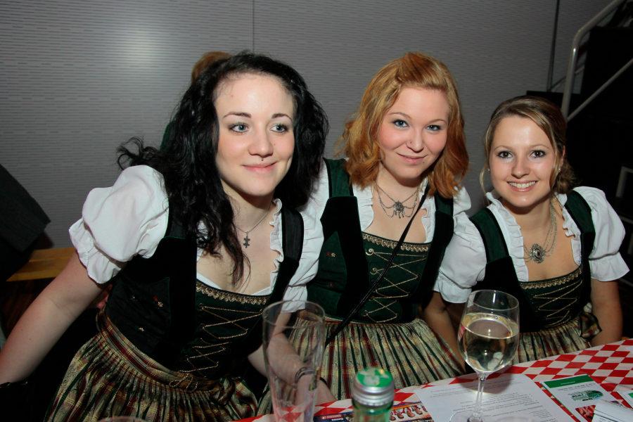 Singletreff Berlin Veranstaltungen